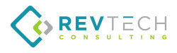 RevTech Consulting